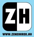 www.zeneihirek.hu |Friss hírek a zene világából, neked!